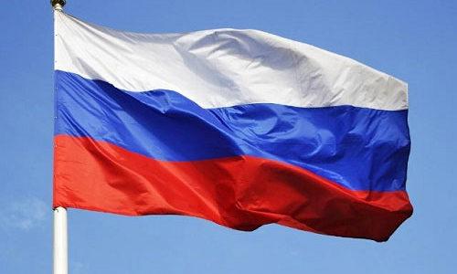 La Russie invitée au TOP12 !